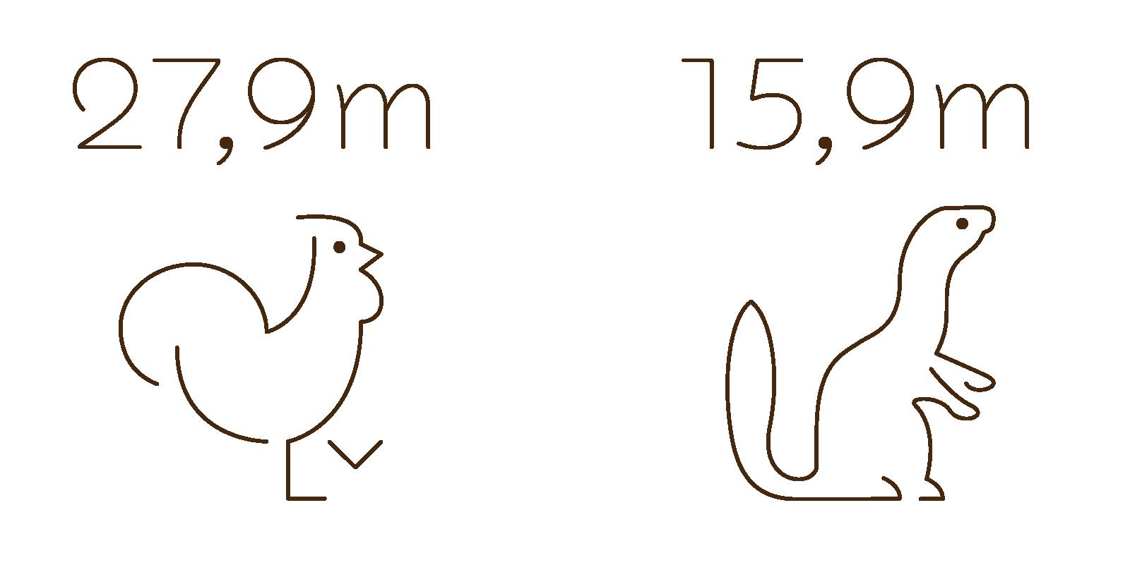 dyreinternater danmark